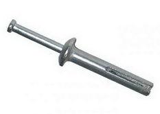 4,5*50 Дюбель-гвоздь металлический